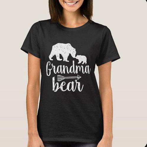 Grandmother Appreciation Gift Box