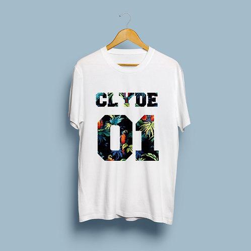 """""""Clyde"""" Shirt"""