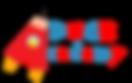 DA Logo-simple.png