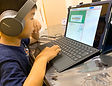 パソコン学習.JPG