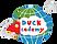 DA Logo-Globe-Red-Sky blue.png