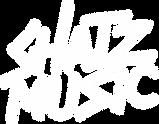 SHATZ-MUSIC-FINAL-WHITE-LOGO-3000x3000-P