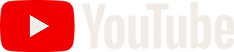 youtube-logo-9 white.png
