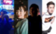 TORRENT_WEB用_TOP.jpg