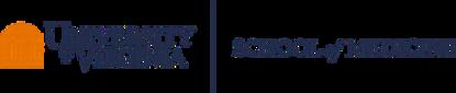 Uva School of Medicine Logo.png