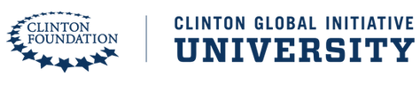 CGIU_CF_logo_blue (1).png