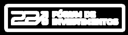 logo_forum_branco02.png