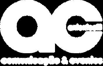 logo_ac_branco.png