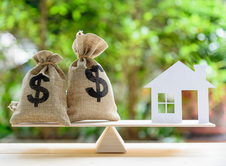 Don't Be House Poor Millennial; Cash is King!