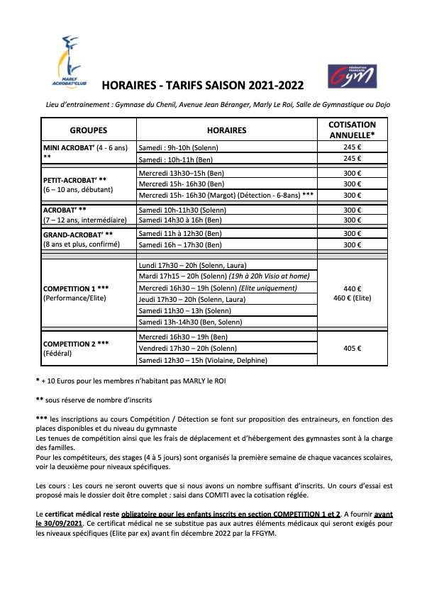 2021-2022 HORAIRES-TARIF MAClub.jpg