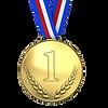 medal-1622523_1920.png
