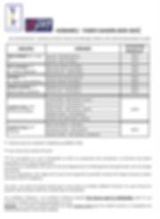 2020-2021_HORAIRES-TARIF_MAClub_VF.docx_