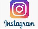 logo_instagram_–_RechercheGoogle_-_G