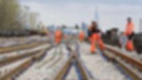WORKERS RAIL 1.jpg