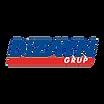 dizayn-grup-vector-logo.png