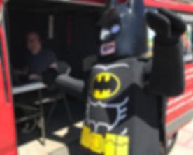 IMG_3872 Batman.JPG