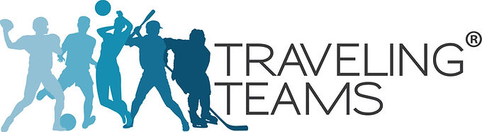 Traveling Teams logo -1.jpg