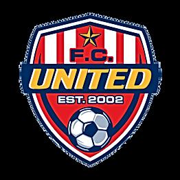 FC-UNITED-LOGO.png