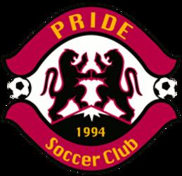 Pride SC Logo.png