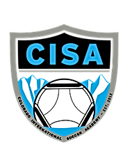 CISA Logo Modified.png
