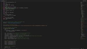 Python server.png