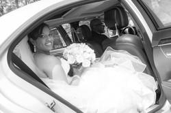 N+C Wedding