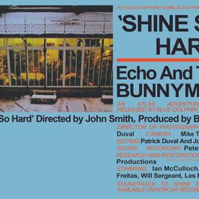 Shine So Hard Poster II b.jpg