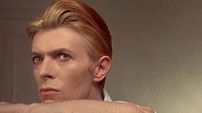 Bowie 76 76.jpeg