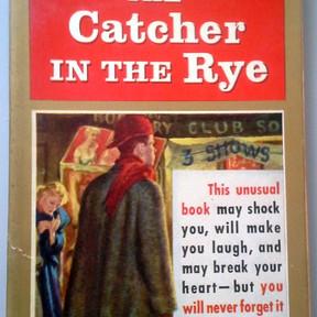 Catcher Signet Edition.jpg