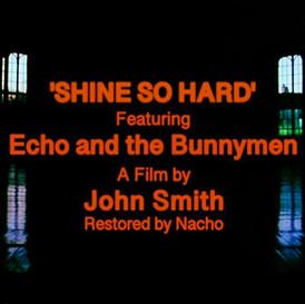 SHINE SO HARD END TITLES D.jpeg