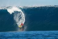 Kai-Lenny-Tahiti.jpg