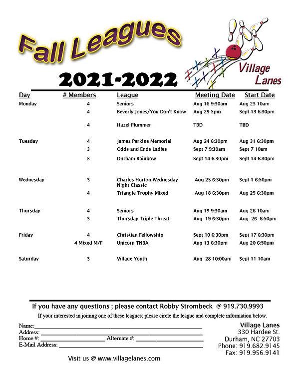 Village Fall League 21_221024_1.jpg