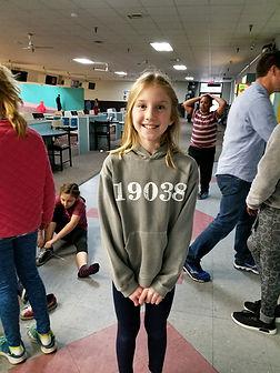 durham birthay parties bowling cheap
