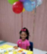 durha kids birthday parties bowling children