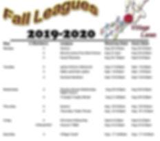Village Fall League 19-20.jpg