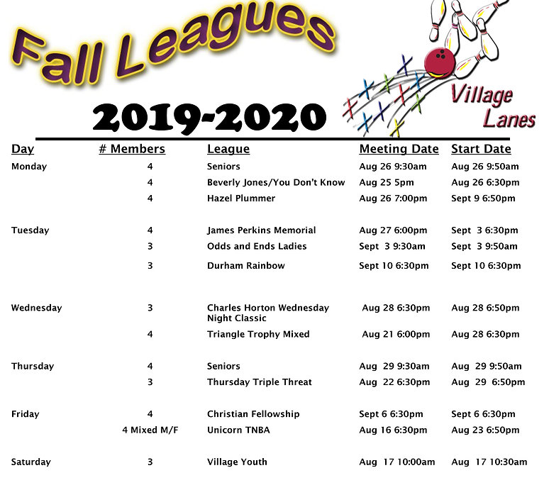 Village Fall League 19-20.jpg