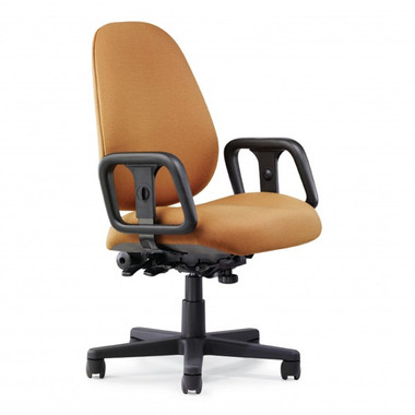 Allseating Chiroform Big