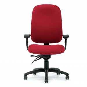 Allseating Presto Highback