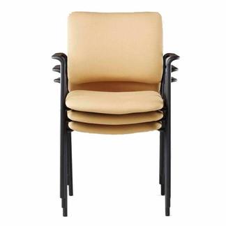Allseating Rainbow Side Chair