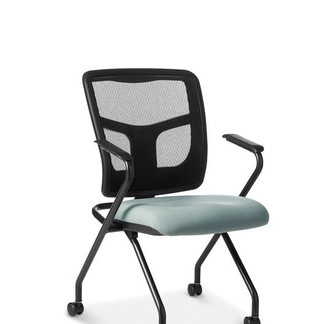 Office Master Yes Series - Nesting
