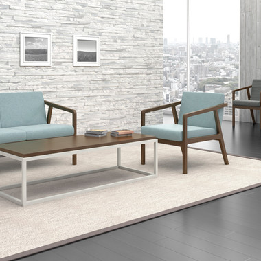 Indiana Guest/Lounge Seating