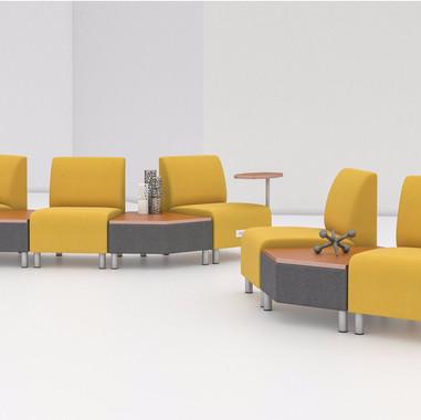 Knu Lobby/Lounge