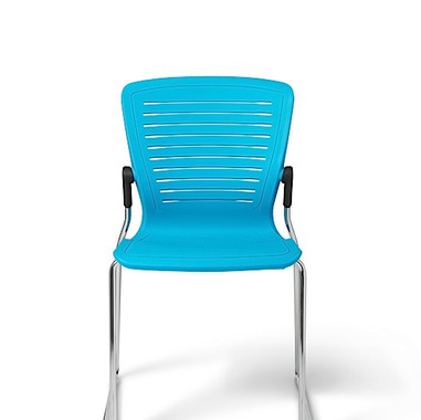 Office Master OM5 Stacking Chair