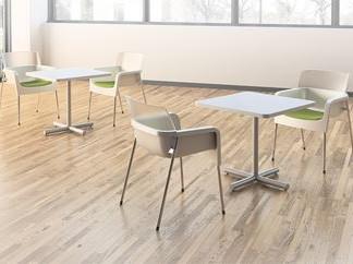 Fixtures Furniture Tables