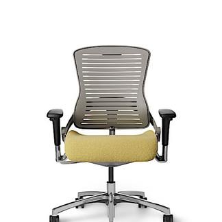 Office Master OM5 Series