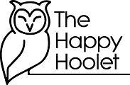 Hoolet Logo Big.jpg