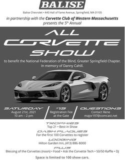 CCWM Show Flyer 2021-1