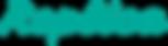 Replica_Logo_Green.png
