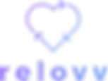 LogoWithoutShadow (2).png