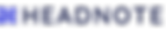 Headnote logo (7).png
